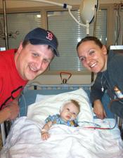Boston Emma Brent Kathryn After Surgery1 Web