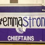 EmmaStrong Banner Bellevue East