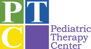 pediatric therapy center